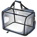 Guut prenosná taška pre domáce zvieratá PDC60Z