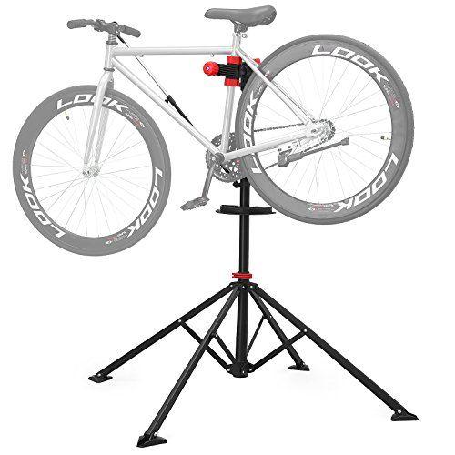 Pro Mechanic montážny stojan na bicykle